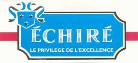 Logoechire