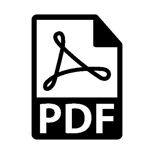 Programme marche granzay 2018